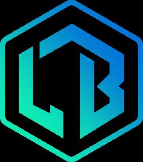 LB-Tech